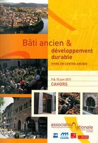 bati-ancien-cahors