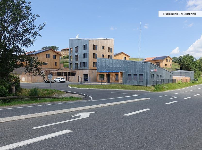 detry-levy-architectes-gendarmerie-saint-symphorien-livraison
