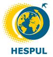 hespul_logo