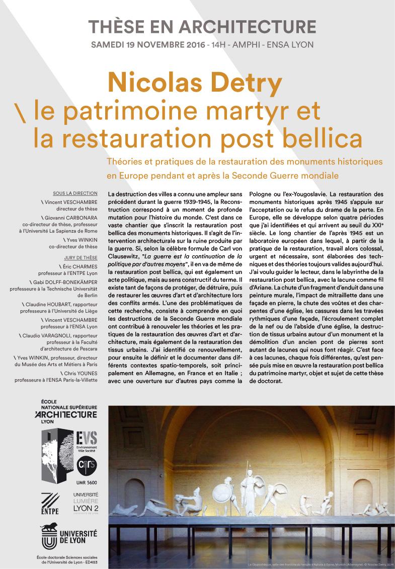 patrimoine_martyr_nicolas_detry