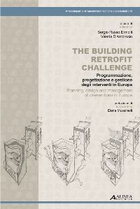 retrofit-challenge